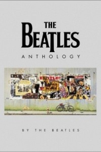 Caratula, cartel, poster o portada de The Beatles Anthology