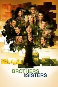 Caratula, cartel, poster o portada de Cinco hermanos