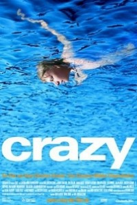 Caratula, cartel, poster o portada de Crazy