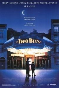 Caratula, cartel, poster o portada de Two Bits