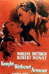 Caratula, cartel, poster o portada de La condesa Alexandra