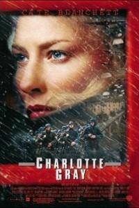 Caratula, cartel, poster o portada de Charlotte Gray