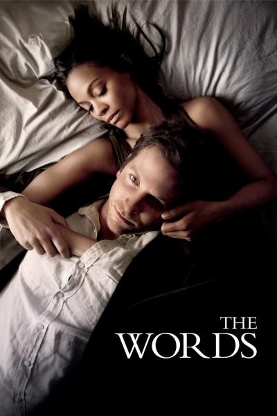 Caratula, cartel, poster o portada de El ladrón de palabras