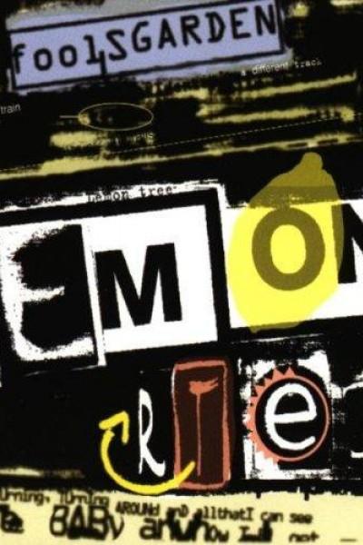 Caratula, cartel, poster o portada de Fool\'s Garden: Lemon Tree (Vídeo musical)