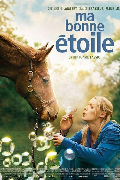 Caratula, cartel, poster o portada de Ma bonne étoile