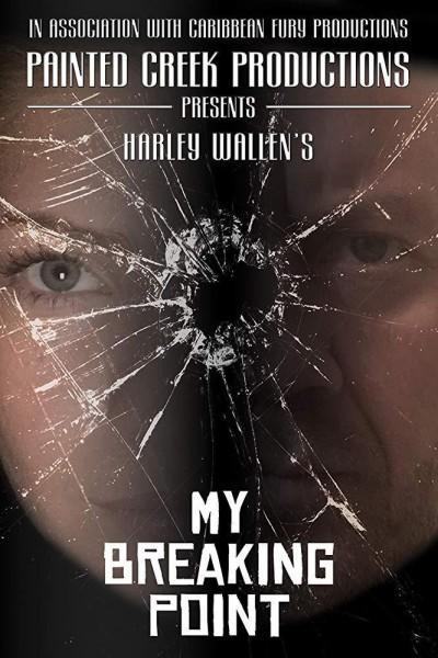 Caratula, cartel, poster o portada de My Breaking Point