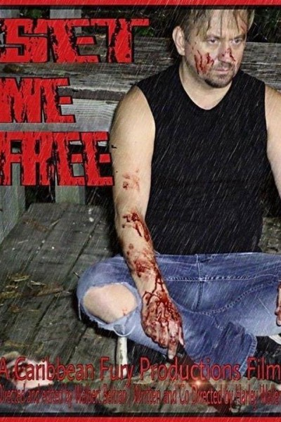 Caratula, cartel, poster o portada de Set Me Free
