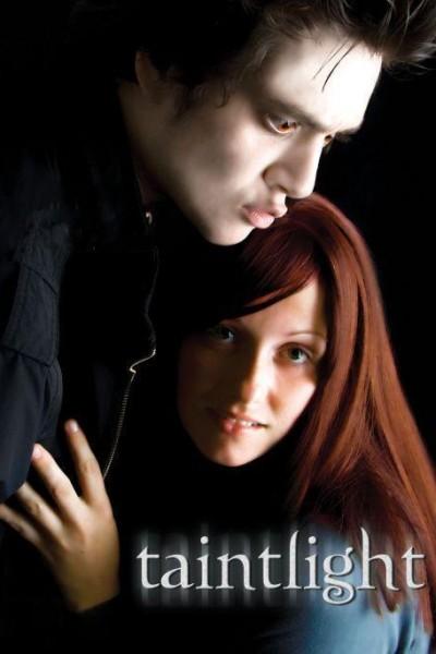 Caratula, cartel, poster o portada de Taintlight