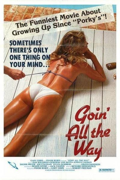 Caratula, cartel, poster o portada de Esa chica es mía