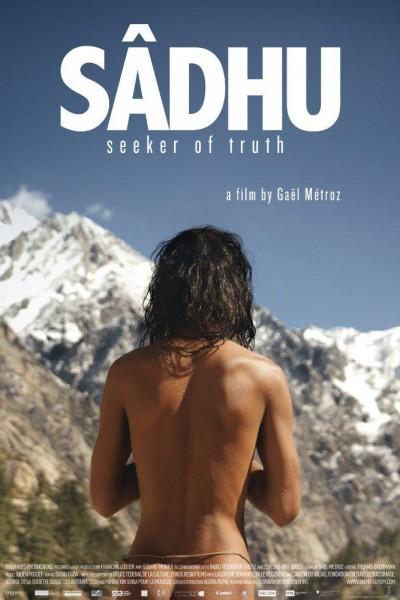 Caratula, cartel, poster o portada de Sadhu