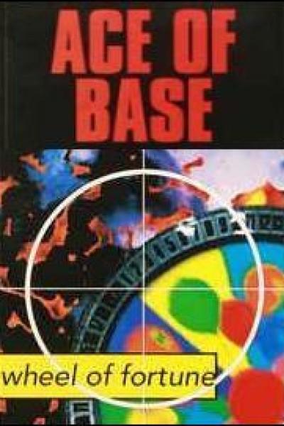 Caratula, cartel, poster o portada de Ace of Base: Wheel of Fortune (Vídeo musical)