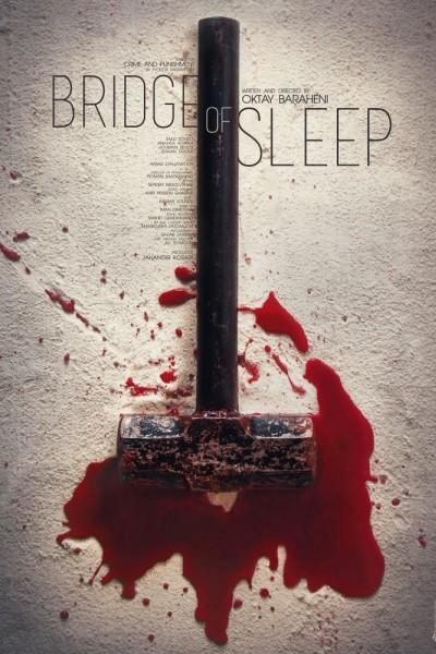 Caratula, cartel, poster o portada de Bridge of Sleep