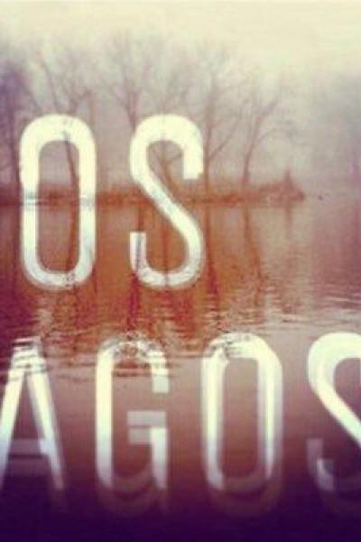 Caratula, cartel, poster o portada de Dos Lagos