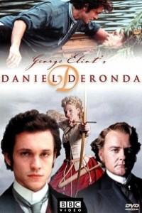 Caratula, cartel, poster o portada de Daniel Deronda
