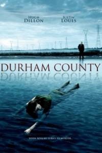 Caratula, cartel, poster o portada de Durham County