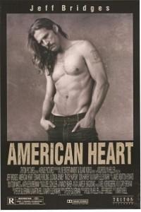 Caratula, cartel, poster o portada de Corazón roto