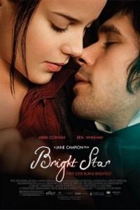 Caratula, cartel, poster o portada de Bright Star