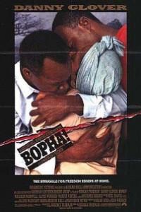 Caratula, cartel, poster o portada de Bopha!