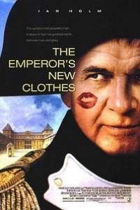 Caratula, cartel, poster o portada de Mi Napoleón