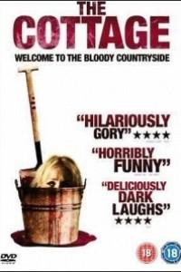 Caratula, cartel, poster o portada de The Cottage