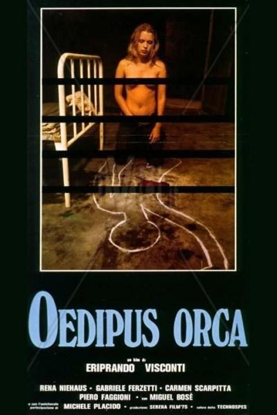 Caratula, cartel, poster o portada de Peregrina de hombres