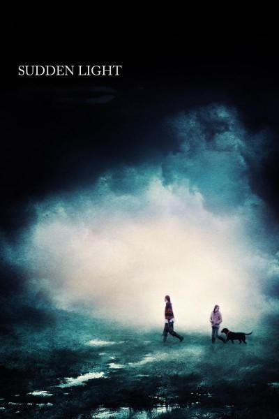 Caratula, cartel, poster o portada de Sudden Light