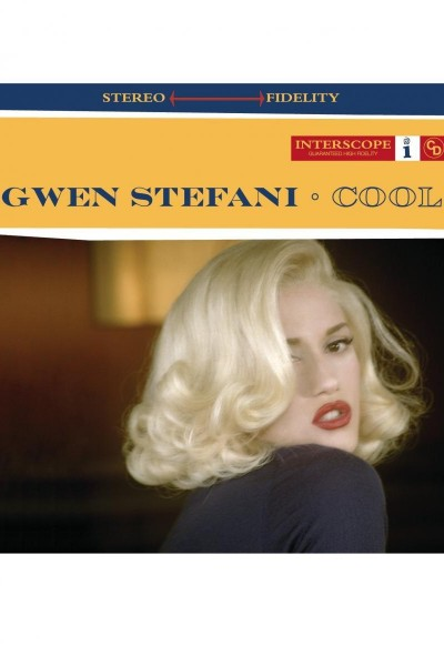 Caratula, cartel, poster o portada de Gwen Stefani: Cool (Vídeo musical)