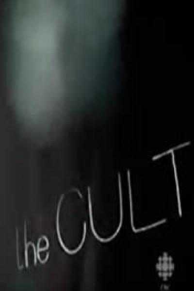 Caratula, cartel, poster o portada de The Cult