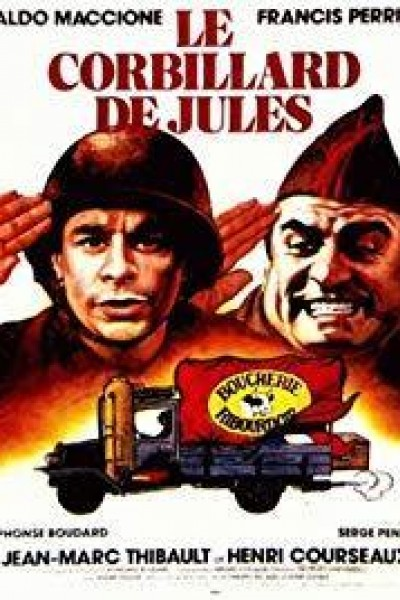 Caratula, cartel, poster o portada de Camaradas hasta la tumba