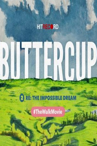 Caratula, cartel, poster o portada de Buttercup