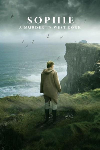 Caratula, cartel, poster o portada de Sophie: Un asesinato en Cork