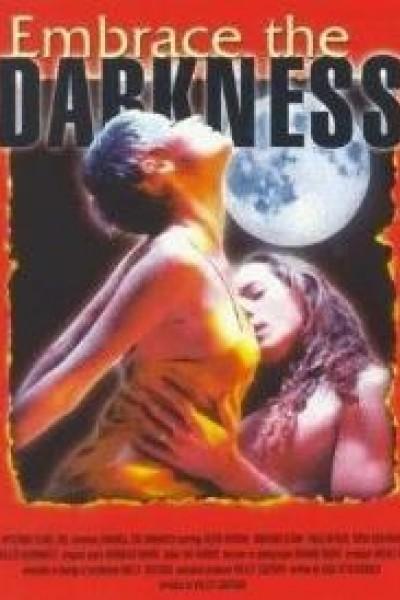Caratula, cartel, poster o portada de Embrace the Darkness