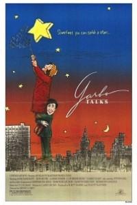 Caratula, cartel, poster o portada de Buscando a Greta