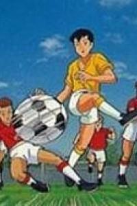 Caratula, cartel, poster o portada de La fiebre del fútbol