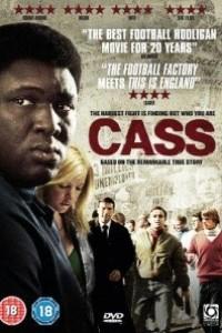 Caratula, cartel, poster o portada de Cass