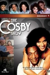 Caratula, cartel, poster o portada de El show de Bill Cosby
