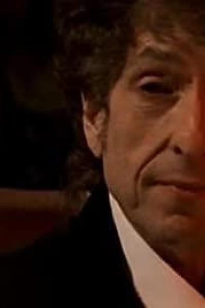 Caratula, cartel, poster o portada de Bob Dylan: Things Have Changed (Vídeo musical)
