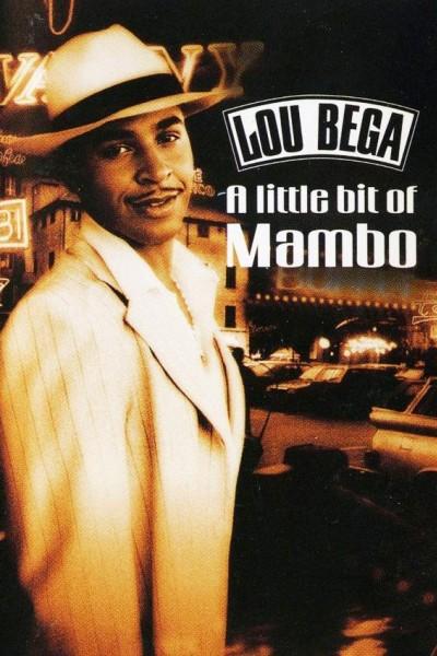 Caratula, cartel, poster o portada de Lou Bega: Mambo No. 5 (A Little Bit of...) (Vídeo musical)