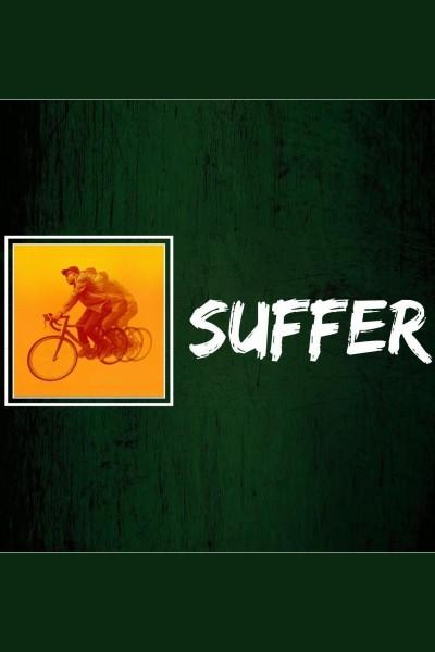Caratula, cartel, poster o portada de Son Little: Suffer (Vídeo musical)