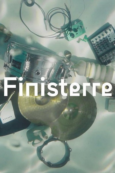 Caratula, cartel, poster o portada de Vetusta Morla: Finisterre (Vídeo musical)