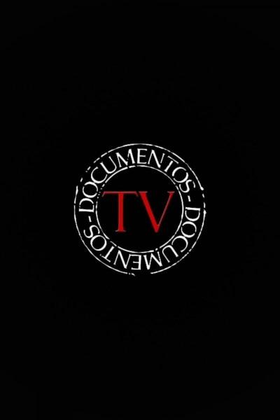 Caratula, cartel, poster o portada de Documentos TV