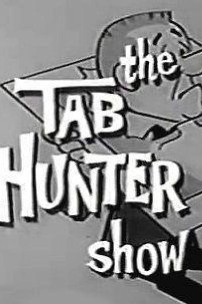 Caratula, cartel, poster o portada de The Tab Hunter Show