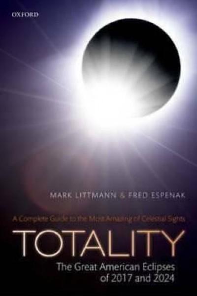 Caratula, cartel, poster o portada de Totality