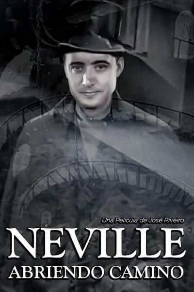 Caratula, cartel, poster o portada de Neville. Abriendo camino