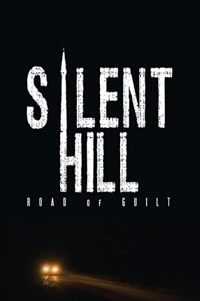 Caratula, cartel, poster o portada de Silent Hill: Road of Guilt