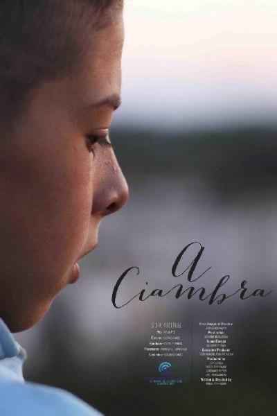 Caratula, cartel, poster o portada de A Ciambra (Young Lions of Gypsy)