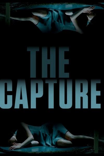 Caratula, cartel, poster o portada de The Capture