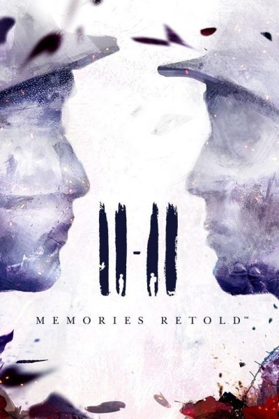 Caratula, cartel, poster o portada de 11-11: Memories Retold