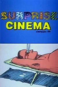 Caratula, cartel, poster o portada de Surprise Cinema