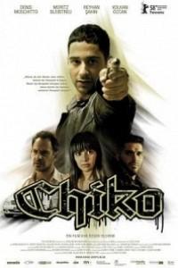 Caratula, cartel, poster o portada de Chiko